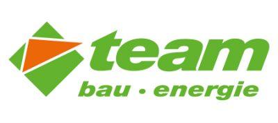 team bau energie
